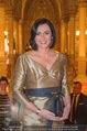 LOOK Woman of the Year Gala 2017 - Rathaus - Mi 29.11.2017 - Elisabeth K�STINGER82
