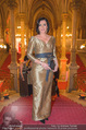 LOOK Woman of the Year Gala 2017 - Rathaus - Mi 29.11.2017 - Elisabeth K�STINGER84