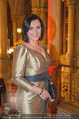 LOOK Woman of the Year Gala 2017 - Rathaus - Mi 29.11.2017 - Elisabeth K�STINGER85