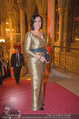 LOOK Woman of the Year Gala 2017 - Rathaus - Mi 29.11.2017 - Elisabeth K�STINGER86