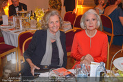 LOOK Woman of the Year Gala 2017 - Rathaus - Mi 29.11.2017 - Inge UNZEITIG, Christiane H�RBIGER95