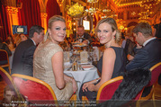 LOOK Woman of the Year Gala 2017 - Rathaus - Mi 29.11.2017 - Maria H�FL-RIESCH, Marlies RAICH (SCHILD)99