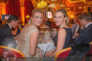 LOOK Woman of the Year Gala 2017 - Rathaus - Mi 29.11.2017 - Maria H�FL-RIESCH, Marlies RAICH (SCHILD)100