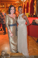 LOOK Woman of the Year Gala 2017 - Rathaus - Mi 29.11.2017 - Elisabeth K�STINGER, Waris DIRIE106