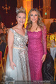 LOOK Woman of the Year Gala 2017 - Rathaus - Mi 29.11.2017 - Claudia ALTMANN, Elizabeth Liz HURLEY114