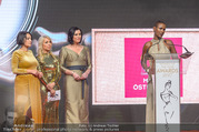 LOOK Woman of the Year Gala 2017 - Rathaus - Mi 29.11.2017 - 125