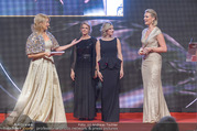 LOOK Woman of the Year Gala 2017 - Rathaus - Mi 29.11.2017 - 147