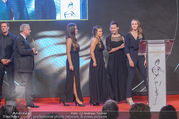 LOOK Woman of the Year Gala 2017 - Rathaus - Mi 29.11.2017 - 197