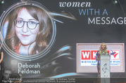 LOOK Woman of the Year Gala 2017 - Rathaus - Mi 29.11.2017 - 204