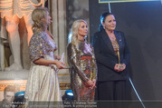LOOK Woman of the Year Gala 2017 - Rathaus - Mi 29.11.2017 - 208
