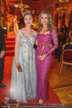 LOOK Woman of the Year Gala 2017 - Rathaus - Mi 29.11.2017 - Elizabeth Liz HURLEY, Claudia ALTMANN227