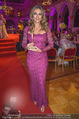 LOOK Woman of the Year Gala 2017 - Rathaus - Mi 29.11.2017 - Elizabeth Liz HURLEY229