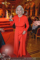 LOOK Woman of the Year Gala 2017 - Rathaus - Mi 29.11.2017 - Christiane H�RBIGER252