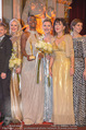 LOOK Woman of the Year Gala 2017 - Rathaus - Mi 29.11.2017 - Silvia SCHNEIDER, Waris DIRIE, Claudia ALTMANN, Anja KRUSE255