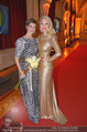 LOOK Woman of the Year Gala 2017 - Rathaus - Mi 29.11.2017 - Maria YAKOVLEVA, Silvia SCHNEIDER272