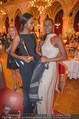 LOOK Woman of the Year Gala 2017 - Rathaus - Mi 29.11.2017 - Sara NURU, Waris DIRIE275
