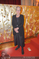 LOOK Woman of the Year Gala 2017 - Rathaus - Mi 29.11.2017 - Gexi TOSTMANN280