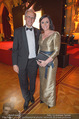 LOOK Woman of the Year Gala 2017 - Rathaus - Mi 29.11.2017 - Paul SEVELDA, Elisabeth K�STINGER288