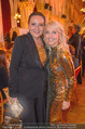 LOOK Woman of the Year Gala 2017 - Rathaus - Mi 29.11.2017 - Doris KIEFHABER, Uschi P�TTLER-FELLNER292