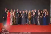 LOOK Woman of the Year Gala 2017 - Rathaus - Mi 29.11.2017 - 296