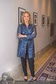 Elina Garanca für Master Lin by TCM - Hotel Sans Souci - Do 30.11.2017 - Elina GARANCA1