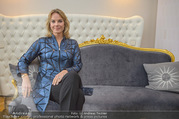 Elina Garanca für Master Lin by TCM - Hotel Sans Souci - Do 30.11.2017 - Elina GARANCA6