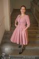 70 Jahresfeier - Modeschule Hetzendorf - Do 30.11.2017 - Lena HOSCHEK8