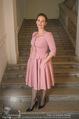 70 Jahresfeier - Modeschule Hetzendorf - Do 30.11.2017 - Lena HOSCHEK10