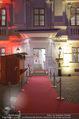 Maria Theresia ORF Präsentation - Schloss Esterhazy - Mo 11.12.2017 - 5