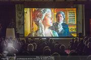 Maria Theresia ORF Präsentation - Schloss Esterhazy - Mo 11.12.2017 - 93