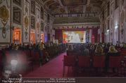 Maria Theresia ORF Präsentation - Schloss Esterhazy - Mo 11.12.2017 - 99