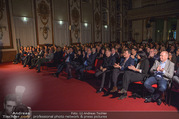 Maria Theresia ORF Präsentation - Schloss Esterhazy - Mo 11.12.2017 - 101