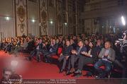Maria Theresia ORF Präsentation - Schloss Esterhazy - Mo 11.12.2017 - 103