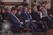 Maria Theresia ORF Präsentation - Schloss Esterhazy - Mo 11.12.2017 - 107