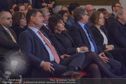 Maria Theresia ORF Präsentation - Schloss Esterhazy - Mo 11.12.2017 - 110