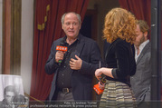 Maria Theresia ORF Präsentation - Schloss Esterhazy - Mo 11.12.2017 - 111