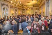 Maria Theresia ORF Präsentation - Schloss Esterhazy - Mo 11.12.2017 - 132