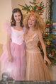 Energy for Life Weihnachtsball für Kinder - Hofburg - Do 14.12.2017 - Sandra PIRES, Conny MOOSWALDER10