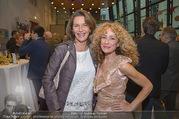Energy for Life Weihnachtsball für Kinder - Hofburg - Do 14.12.2017 - Maya HAKVOORT, Sandra PIRES22