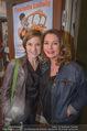 Char-la-la-lotte Premiere - Orpheum - Di 19.12.2017 - Caroline VASICEK, Gabriele BENESCH17