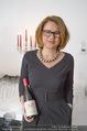 Weinachterl - Wine & Partners - Di 19.12.2017 - Dorli Doris MUHR (Portrait)4