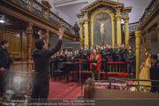 Benefiz-Weihnachtskonzert - Lutherische Stadtkirche AB - Mi 20.12.2017 - 3