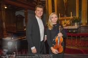 Benefiz-Weihnachtskonzert - Lutherische Stadtkirche AB - Mi 20.12.2017 - Lidia BAICH, Matthias FLETZBERGER8