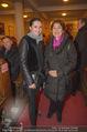Benefiz-Weihnachtskonzert - Lutherische Stadtkirche AB - Mi 20.12.2017 - Katarzyna LUTECKA, Helene VAN DAMM46
