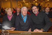Benefiz-Weihnachtskonzert - Lutherische Stadtkirche AB - Mi 20.12.2017 - Maria RAUCH-KALLAT, Peter WECK, Clemens UNTERREINER48