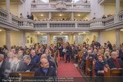 Benefiz-Weihnachtskonzert - Lutherische Stadtkirche AB - Mi 20.12.2017 - 53