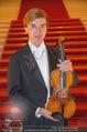 Silvesterball - Hofburg - So 31.12.2017 - Yuri REVICH (Portrait)65