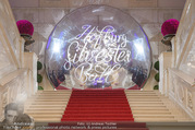 Silvesterball - Hofburg - So 31.12.2017 - 92