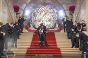 Silvesterball - Hofburg - So 31.12.2017 - 187