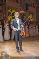 Silvesterball - Hofburg - So 31.12.2017 - 210